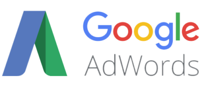 Google AdWords (PPC)